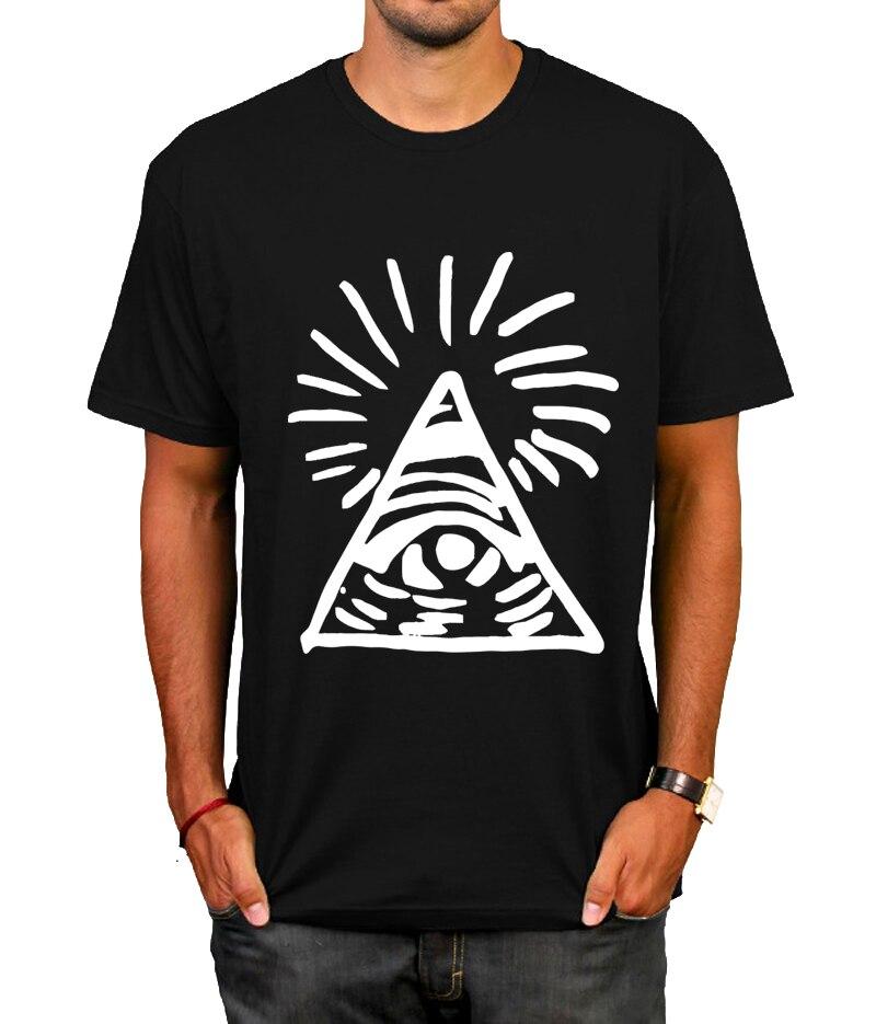 Life Is Strange Men T Shirt Cotton O Neck Fitness Tshirt