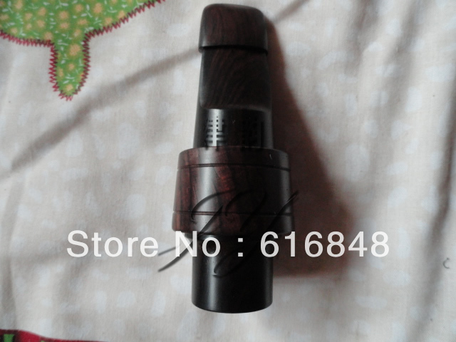 High Quality Red Sandalwood Ebony Jazz Classical Drop E Tune Alto Saxophone Mouthpiece Ecru Size 7 Musical Instrument Accessorie saxophone mouthpiece accessories red sandalwood ebony jazz classical straight pipe soprano saxophone mouthpiece ecru size 7