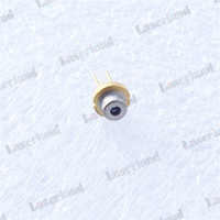 1 Pc SONY 405NM Violet Blue 120MW Laser Diode LD SLD3235FV TO18 5 6mm