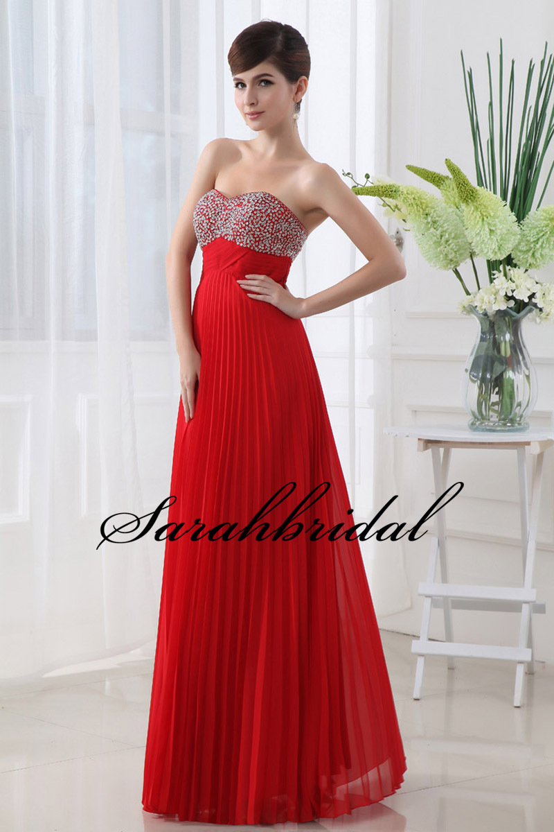 Maternity evening dresses melbourne gallery braidsmaid dress luxury maternity dresses choice image braidsmaid dress cocktail designer maternity evening dresses images braidsmaid dress popular ombrellifo Image collections