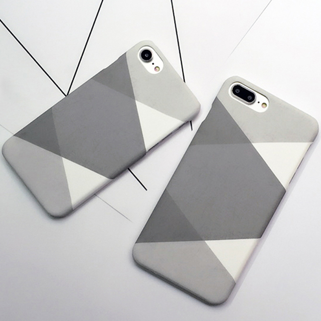 iphone 7 case branded