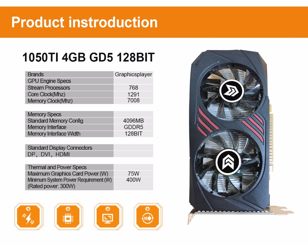 1050TI-4GB_1500px-2