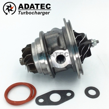 TF035 Chra Turbo 49135-05132 49135-05131 49135-05130 Turbine Cartridge 8070917 untuk Fiat Ducato III 2.3 120 Multijet 120 HP