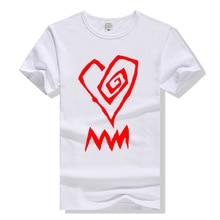 81c20c73cb73 Buy marilyn manson t shirt and get free shipping on AliExpress.com
