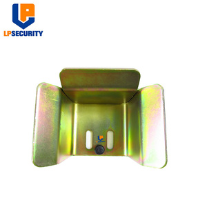 Image 2 - Sliding Gate Hardware Accessories Kit Track Stopper Wheels Roller Guide Opener