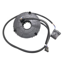 A9434600049 9434600049 cable assy slip ring contact For MERCEDES BENZ ACTROS MP2 MP3 Turck