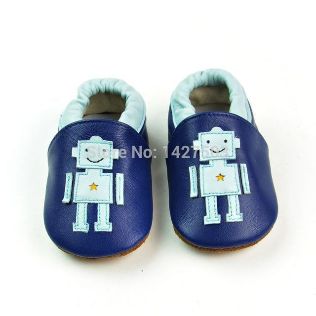 Freeshipping 2015 Hot Genuine Leather Baby Moccasins soft Baby Shoes First Walker Chaussure Bebe newborn shoes High-grade