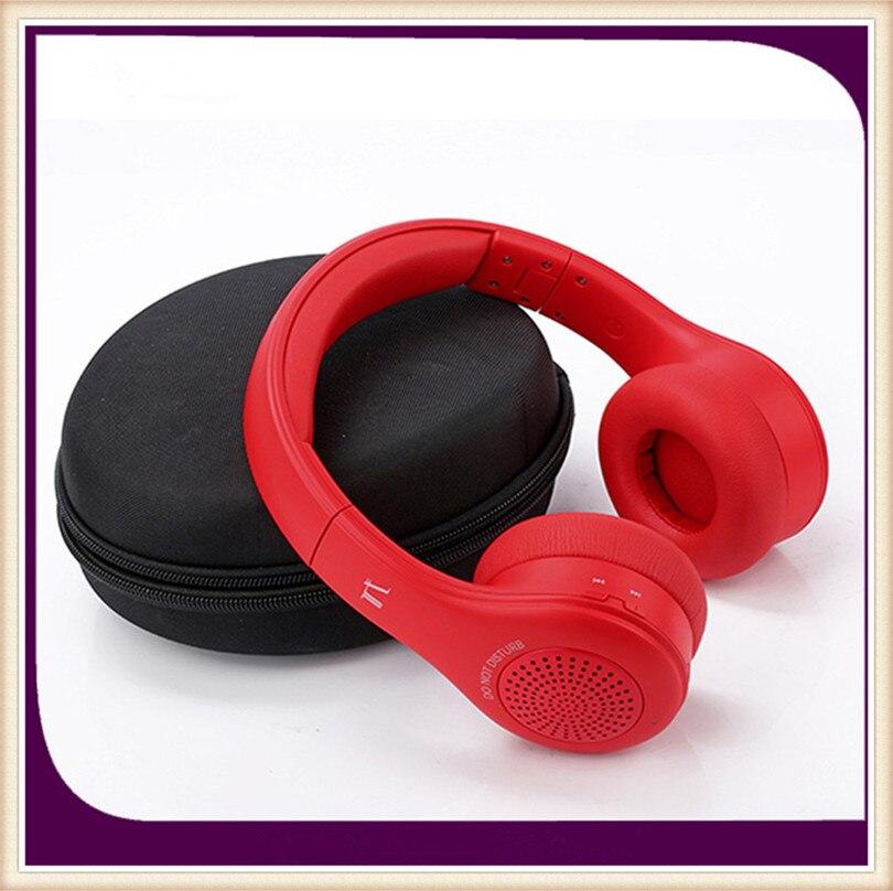 ФОТО Reasonable Price High Quality And Inexpensive Headphone Speaker Micro Bluetooth Headphone