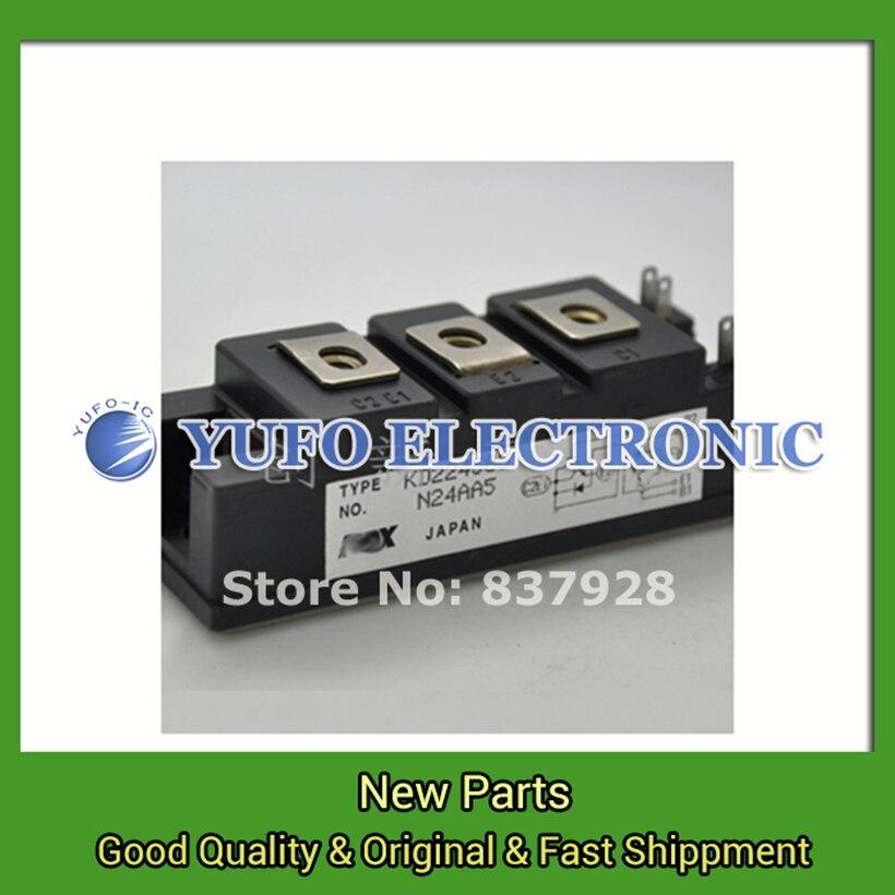 Free Shipping 1PCS KD224505 QM50DY-H Power Module original new Special supplyFree Shipping 1PCS KD224505 QM50DY-H Power Module original new Special supply
