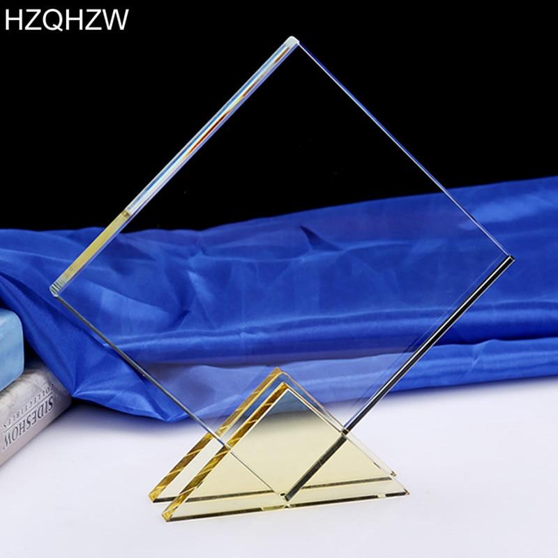 CTGF0087 Trofeu i ri i Kualifikuar i Përshtatur Logograf i Gdhendur ose Fjalë Suvaleta Sportive Grammy Award Glass Champions League Rewards Champions League Cup