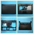 100% New Original Back/Bezel/Palmrest/Bottom Cover Base For Lenovo Ideapad Y400 Y410P Y410 AP0RQ000C0/AP0RQ00070 /AP0RQ000E0