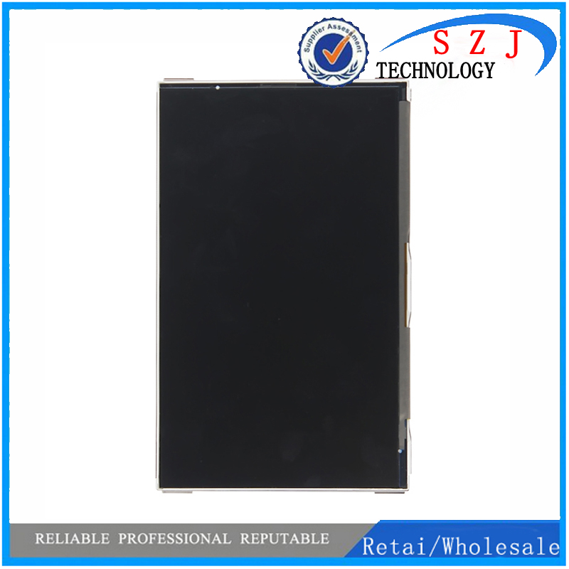 New 7 inch For <font><b>Samsung</b></font> Galaxy Tab 3 T210 <font><b>T211</b></font> SM-T210 SM-<font><b>T211</b></font> <font><b>LCD</b></font> Display Screen Smartphone Replacement Part Digital image