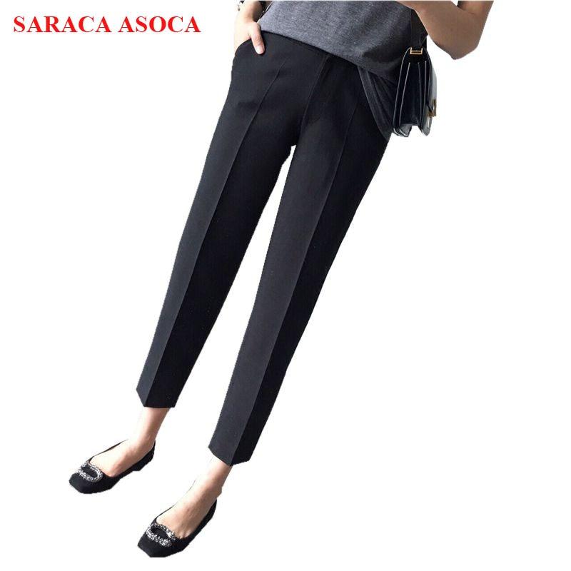 Apparel Accessories 2019 Fashion Wholesale Retail All Match Black White Plaid Detachable Collar Men Profession Mens Shirts Fake Collar A432