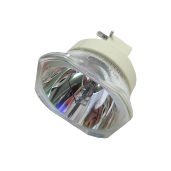 3LCD Projector Replacement Lamp Bulb For EPSON ELPLP54 V13H010L54 H310A H331B фото