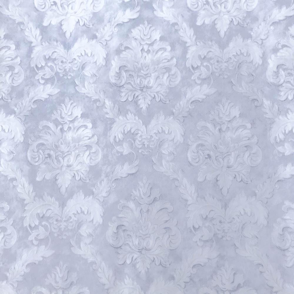 Blue White Damask Abstract Wallpaper Yellow White Damask Wall Paper стоимость