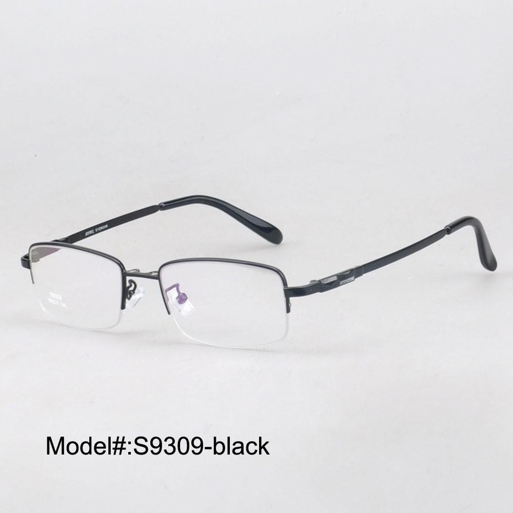 S9309-black