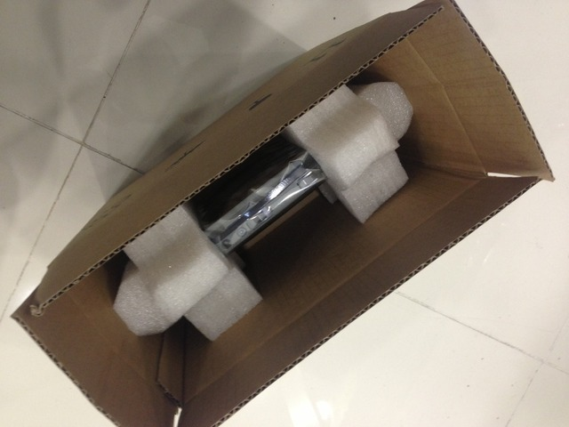 ¡ Venta caliente!!! nuevo y paquete al por menor para J9F48A 787648-001 MSA1040 1.2-TB 12G 10 K SAS de 2.5 pulgadas HDD