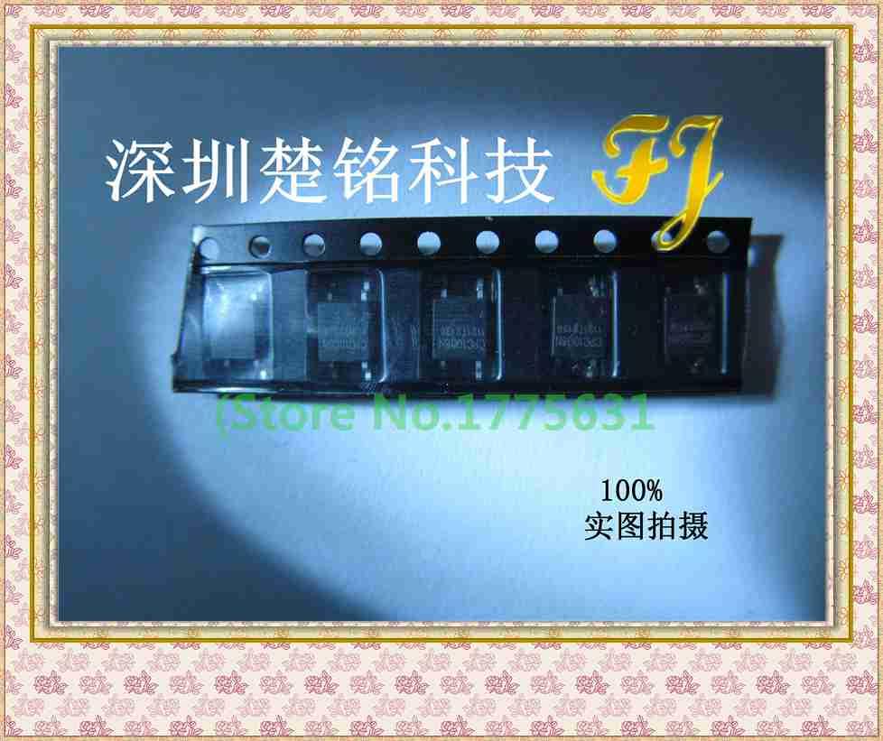 10pcs/lot CPC1006N CPC1006 SOP-4