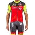 Wil pro team Велоспорт Джерси весна, лето, осень и зима Высокое качество Профессиональная велосипедная одежда