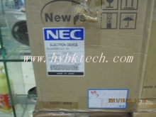 NL6448BC33-59  10.4 inch Industrial LCD, new& A+ Grade, in stock стоимость