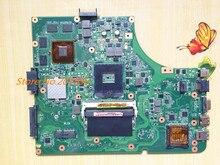 Echte Neue Laptop Motherboard K53SV REV: 3,0 3,1 2,3 2,1 fit für asus k53s a53s x53s p53s notebook n12p-gs-a1 gt 540 mt