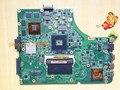Genuino Nuevo Ordenador Portátil Motherboard K53SV REV: 3.0 3.1 2.3 2.1 ajuste para asus k53s a53s x53s p53s notebook gt n12p-gs-a1 540 m