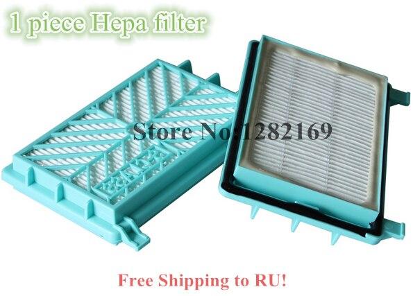 1x Replacement HEPA Filter for FC8732 FC8716 FC8720 8724 FC8740 Vacuum Cleaner Filter Wholesale! куплю трубу гост 8732 78 30хгса