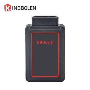 Image 2 - Старт DBSCAR I/II/III/Melo III IV/V адаптер переменного тока для X431 V/V +/pro/pro3/Плюсы/pro3S /DIAGUN Характеристическая вязкость полимера/мини видеокамера регистратор с креплением к X 431 Bluetooth Разъем BT модуль