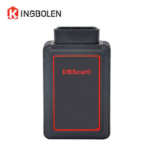 Image 2 - Launch DBSCAR I/II/III/IV/V Adapter for X431 V/V+/pro/pro3/pros/pro3S /DIAGUN IV/Pro Mini X 431 Bluetooth Connector BT Module