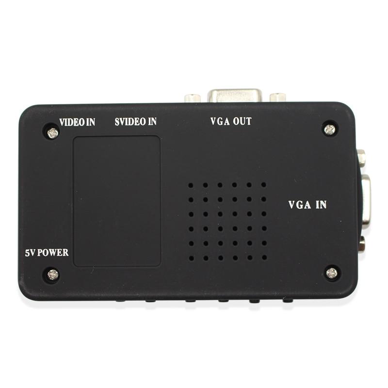 av to vga converter WS-W34 AV-VGA back1-800
