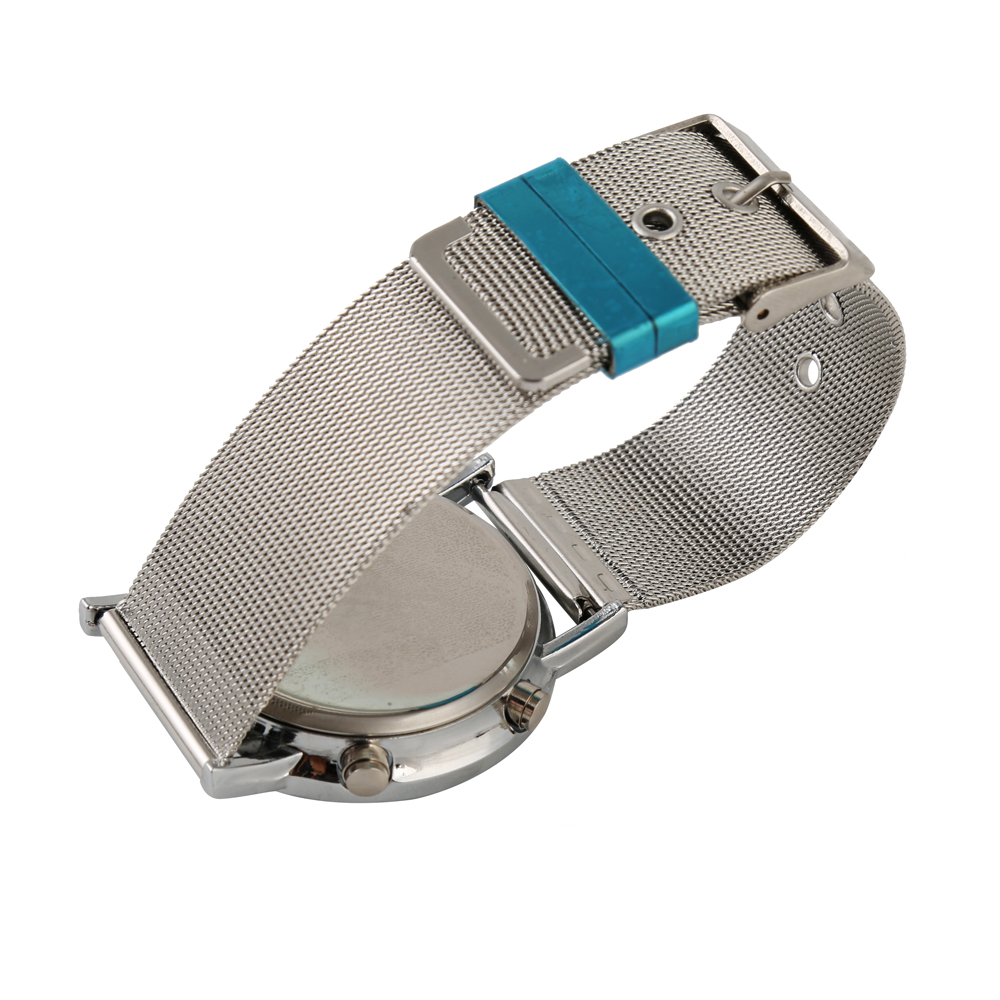 calypso mirror watch en watches