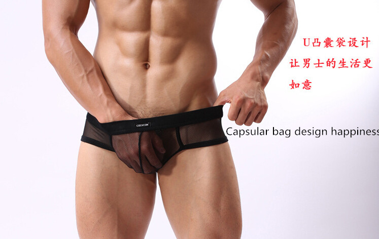 871d82ef84 Cool and refreshing underwear men sexy male boxers sheer jpg 747x472 Push  bra for men