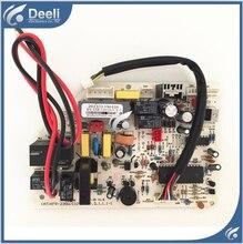 100% new for air conditioning panel KFR-23GW/I1DY board KFR-32GW/I1DY(JL3) board