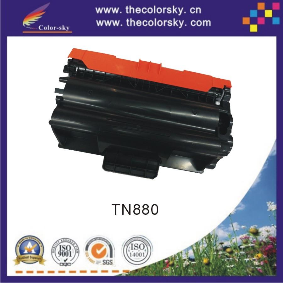 TN880-1