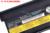 94WH Original nueva batería para Lenovo E420 ThinkPad T420 T410 SL510 SL410K E40 E50 T510 W510 W520 E520 L410 L512 42T4799 42T4798