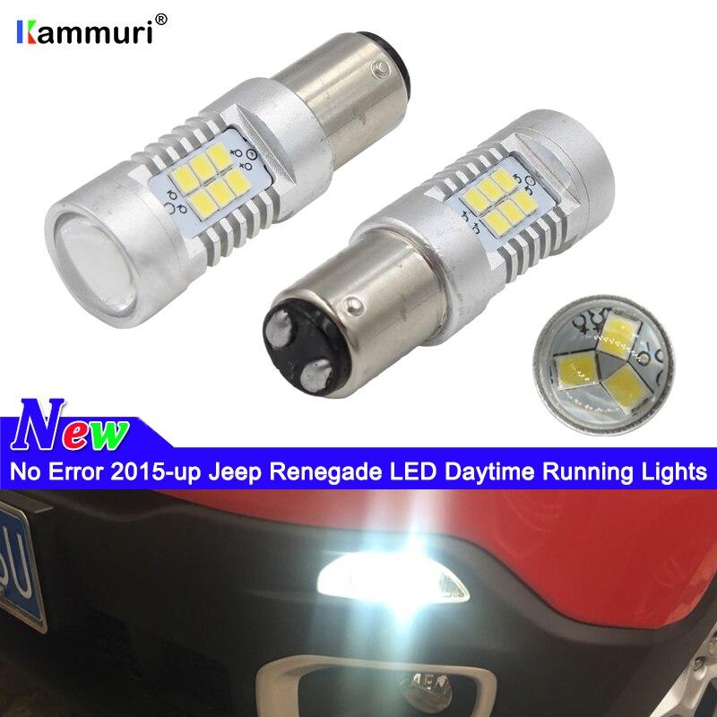 Automobiles & Motorcycles Car Light Accessories 4x 25w Led Reverse Brake Turn Signal Light Load Resistor Decoder For 7443 Wy21w W21w 7440 P21/5w 1157 P21w 1156 Py21w