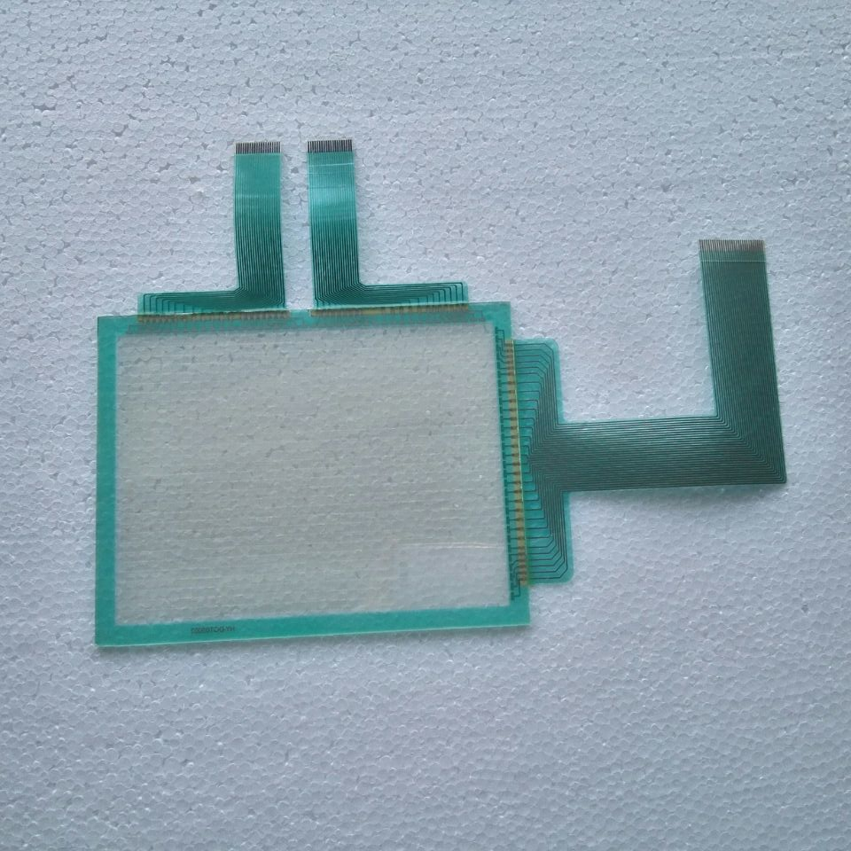 VT2 7SB VT2 8SB Touch Panel For HMI Screen Machine Repair Have in stock