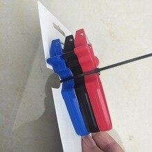 Точечный кухонный креативный многофункциональный нож для пилинга нарезка овощей строгальный станок