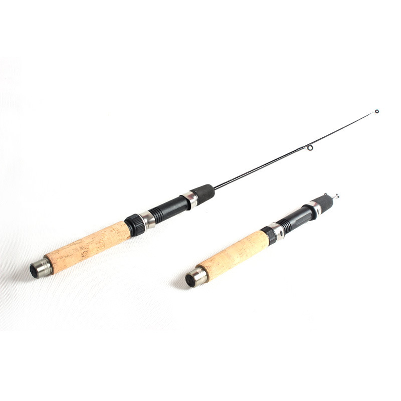 Small fishing poles for Micro fishing pole