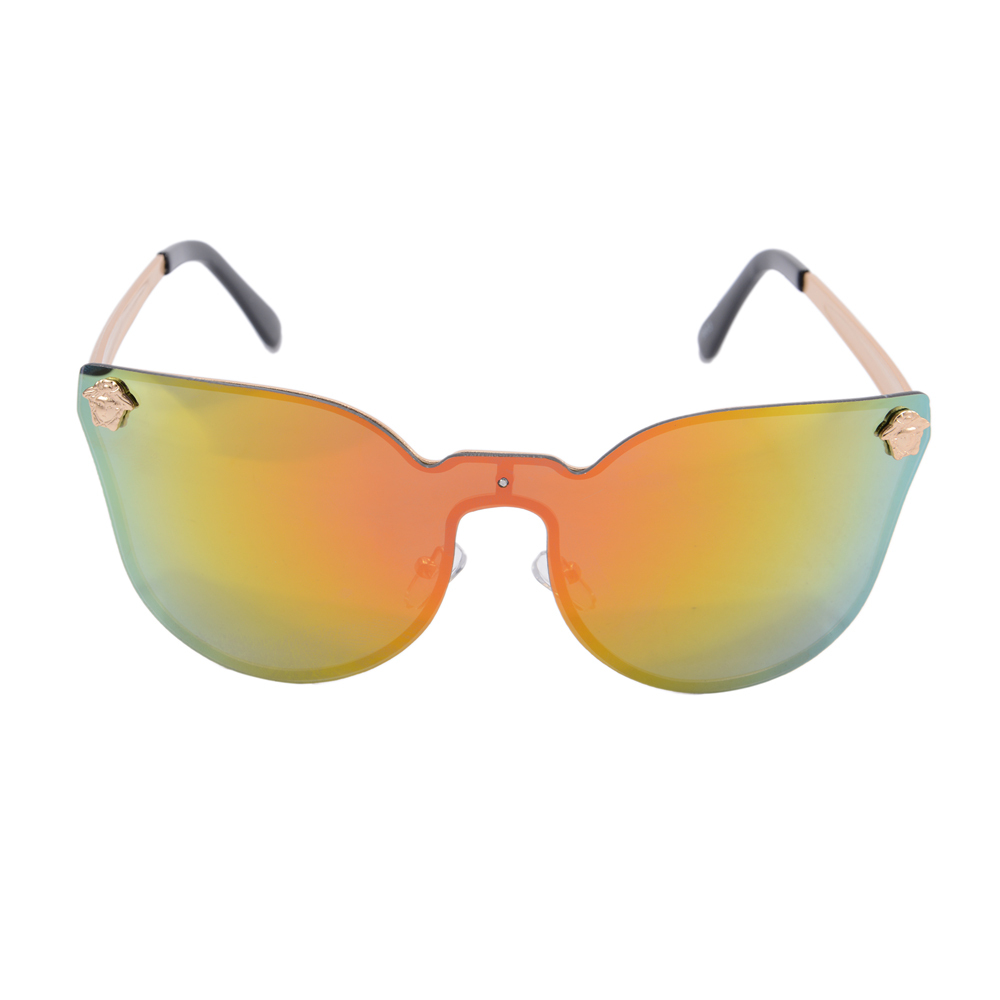 Polo Sunglasses Womens  compare prices on polo sunglasses online ping low price