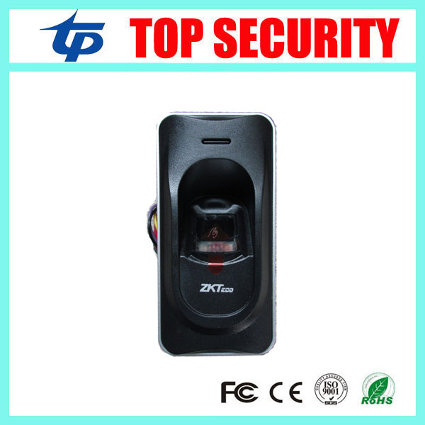 RS485 fingerprint reader  for access control system inbio460 access control panel FR1200 RS485 fingerprint and RFID card reader ban mustafa and najla aldabagh building an ontology based access control model for multi agent system