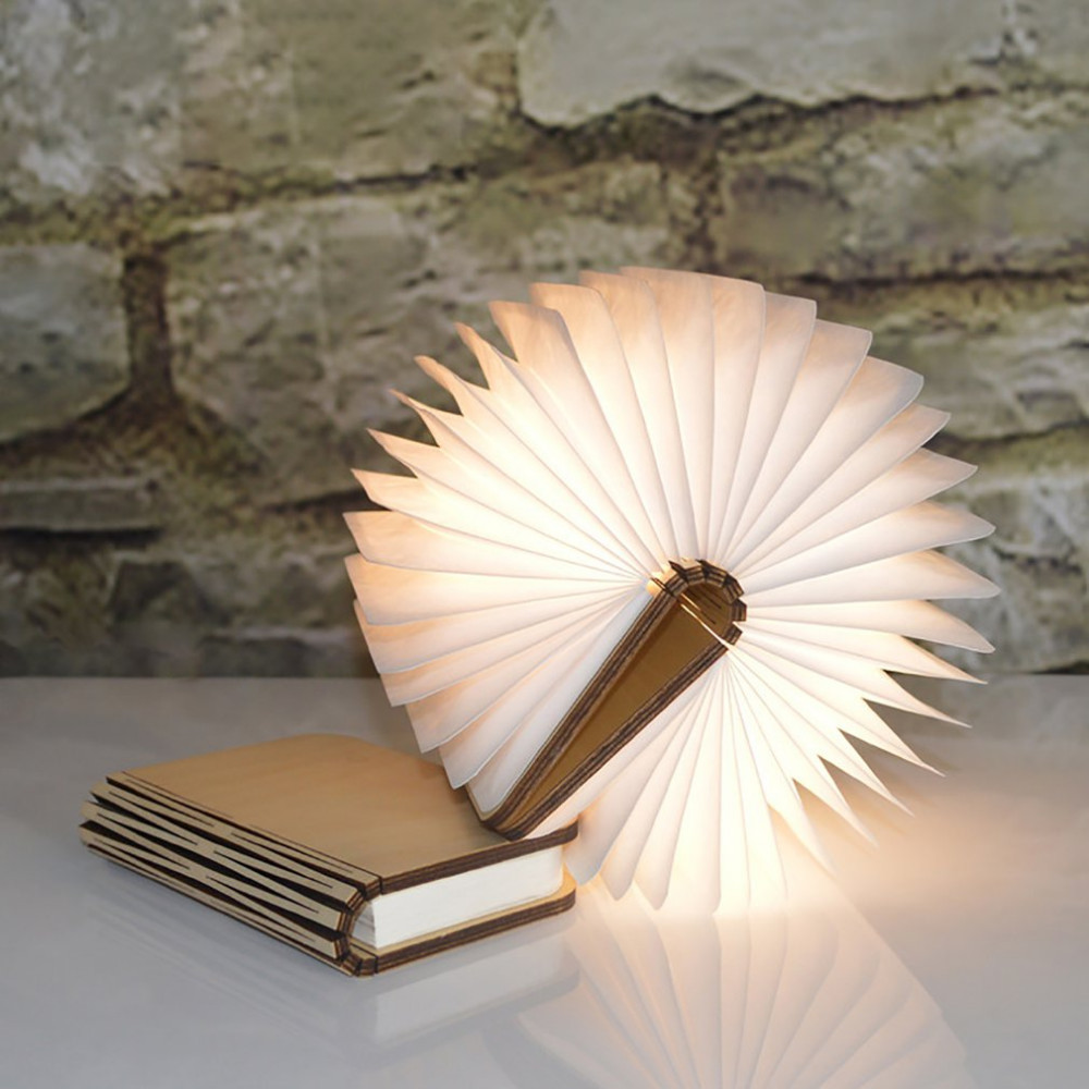 lumio book lamp aliexpress