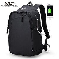 MR6001 Backpack