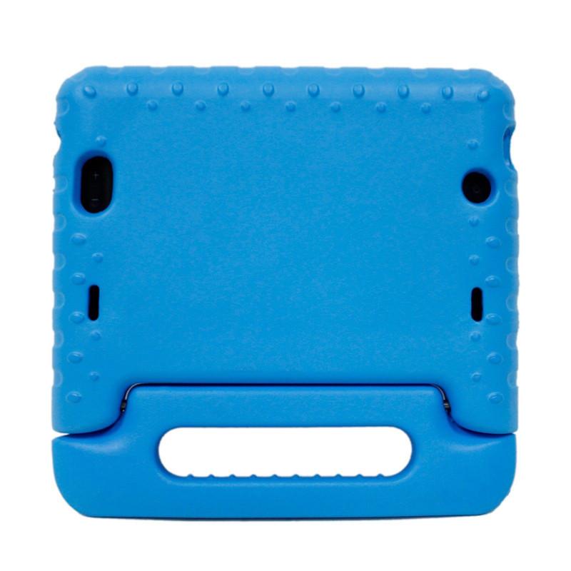 kid-foam-case-2