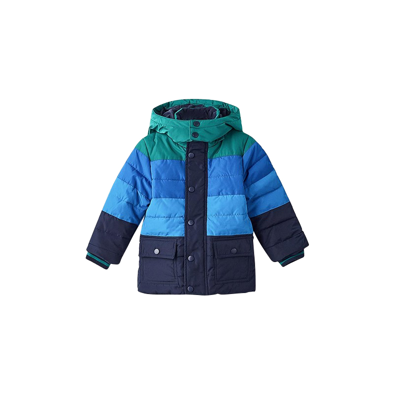Jackets & Coats MODIS M182K00208 for boys kids clothes children clothes TmallFS children casual shoes modis m182a00277 for boys kids clothes children clothes tmallfs