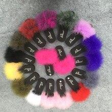 Мех Сланцы Для женщин страуса домашние тапочки женские милые сандалии на танкетке пляжная обувь летние Pantufa на платформе Мода chinelo Лидер продаж