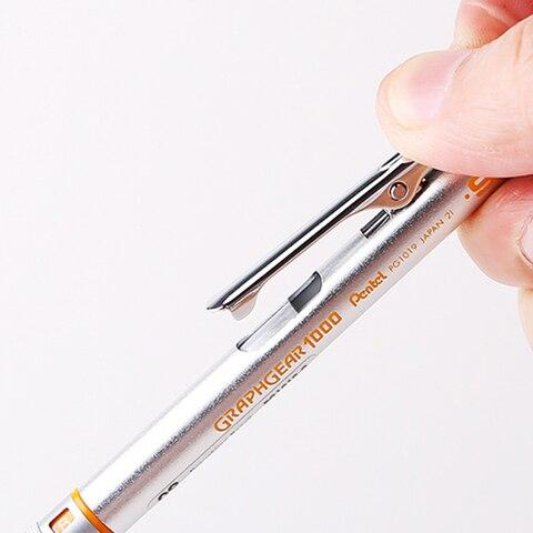 de desenho mecanico pg1013 15 17 1903 05 07 09mm