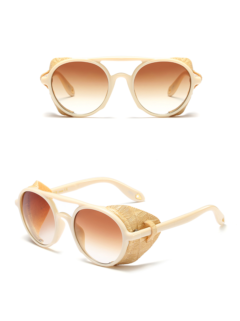 steampunk men sunglasses 997575 (15)