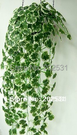 Image gallery long vines for Artificial hops decoration