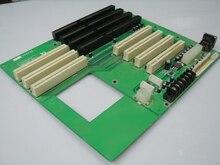 Base Plate B9bp0009.3000 Industrial Floor 4 4 PCI ISA